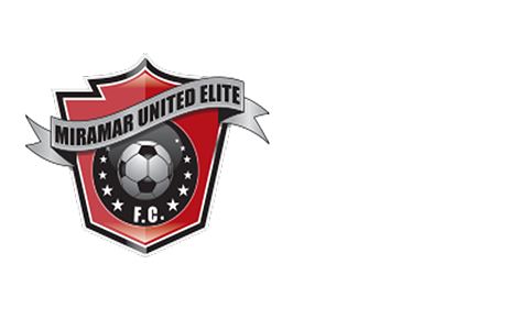 COVID-19 and Miramar United Elite FC