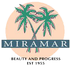 City of Miramar