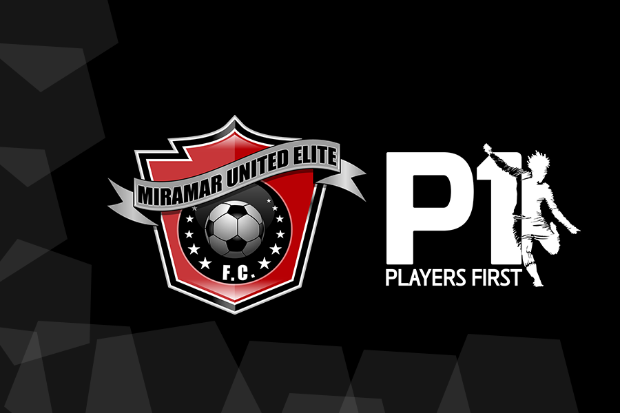 PLAYERS FIRST CLUB SPOTLIGHT: MIRAMAR UNITED ELITE FC